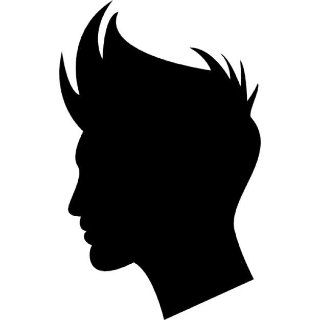 طراحی مو